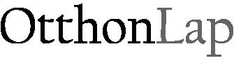 Otthonlap.hu