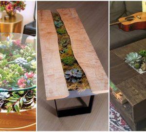 15 briliáns kőkosaras építmény lakásba, kertbe – Otthonlap.hu